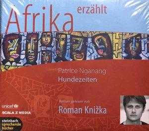 Arifka Book