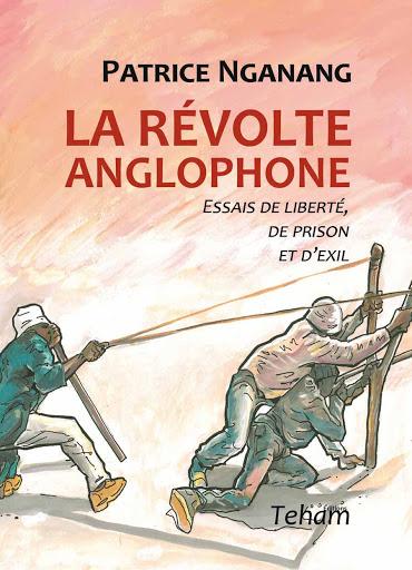 La Revolte Anglophone