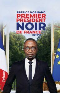 Premier President Noir De France