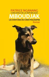 mboudjak